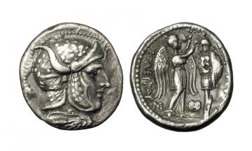 Seleucid Kings, Susa, Seleucus I Nicator 312-281 BC, Drachm