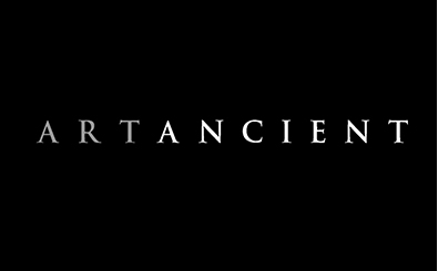 ArtAncient Ltd